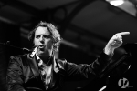 Chilly Gonzales & Strings Deluxe@Elbjazz 2013